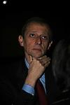 PIERO FASSINO<br /> ASSEMBLEA NAZIONALE PARTITO DEMOCRATICO<br /> FIERA DI ROMA - 2009