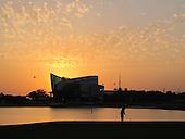 Al Badia Golf Club Dubai