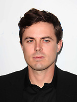 Casey Affleck 9/25/10<br /> Photo by Michael Ferguson/PHOTOlink