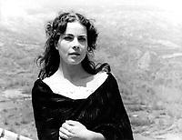 Йерма (1984)