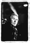 Howard Wilkinson c1999. (Exact date tbc). Photo by Tony Davis