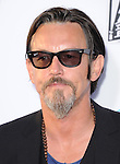 Tommy Flanagan at FX screening of Sons of Anarchy Season 6 held at Dolby Theatre in Hollywood, California on September 07,2013                                                                   Copyright 2013 Hollywood Press Agency