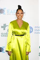 15th Annual Global Green Pre-Oscar Gala