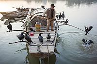 POYANG LAKE - JIANGXI (digital)