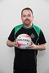 Celtic Dragons Squad 2020<br /> 28.01.20<br /> ©Steve Pope<br /> Sportingwales