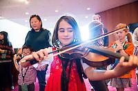 2016-01-30 Houston Symphony Junior Patrons