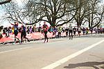 2020-03-08 Cambridge Half 143 SB Finish int