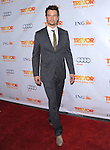 Josh Duhamel  at Trevor Live At The Hollywood Palladium in Hollywood, California on December 04,2011                                                                               © 2011 Hollywood Press Agency