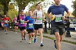 2017-10-22 Abingdon Marathon 31 TR