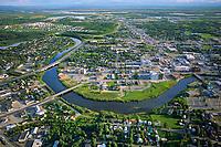 Best of Fairbanks