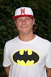 33-Cole McKay