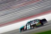 2017 NASCAR XFINITY Series - Rinnai 250<br /> Atlanta Motor Speedway, Hampton, GA USA<br /> Saturday 4 March 2017<br /> Denny Hamlin, Hisense Toyota Camry<br /> World Copyright: Nigel Kinrade/LAT Images<br /> ref: Digital Image 17ATL1nk05080