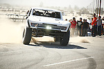 Race Tecate SCORE 250 off-road auto competition<br />