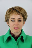 Pictured: Emily Durrant.<br /> Re: Councillor Edwin Roderick, who has been accused of slapping colleague Emily Durrant on the bottom, will appear before the public standards watchdog.<br /> The alleged incident took place during a Brecon Beacons National Park Authority meeting in December 2017.<br /> Neither Mr Roderick nor Ms Durrant wanted to comment. A date for his hearing has not been set.<br /> Complaints against Mr Roderick, an independent councillor for the Maescar and Llywel ward, were initially made to the Public Services Ombudsman for Wales.<br /> The Adjudication Panel for Wales will now decide what, if any, sanctions should be imposed.