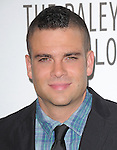 Mark Salling at The PaleyFest 2011 Panel for Glee held at The Saban Theater in Beverly Hills, California on March 16,2011                                                                               © 2010 Hollywood Press Agency