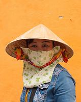 2016_3_Vietnam_Saigon_Ho Chi Minh City