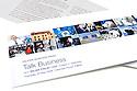 21/04/2010   Copyright  Pic : James Stewart.82_eden  .::  EDEN CONSULTANCY :: FALKIRK BUSINESS PANEL :: MY FUTURES IN FALKIRK :: BUSINESS IN FALKIRK ::.