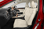 2021 Lexus RX 350L 5 Door SUV