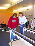 Physiotherapy & Physiotherapist
