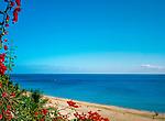 Spanien, Kanarische Inseln, Fuerteventura, Halbinsel Jandia, Playa de Butihondo, Strand   Spain, Canary Island, Fuerteventura, peninsula Jandia, Playa de Butihondo, beach