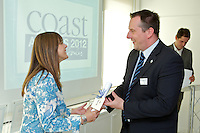 Coast Magazine Awards
