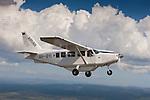 Aviation Industry Work
