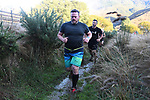 NELSON, NEW ZEALAND - MARCH 14: 2020 Wairua Warrior. Cable Bay Adventure Park. Saturday 14 March 2020. Nelson, New Zealand. (Photo by Chris Symes/Shuttersport Limited)
