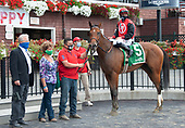 10th Prioress Stakes - Frank's Rockette