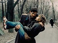 Роковая ошибка (1988)