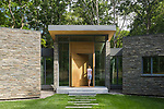 Tranquil Abiding Private Residence | Studio MM