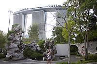 Cedez_Singapore_2019_900