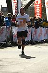 2020-03-08 Cambridge Half 180 AW Finish
