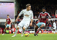 Sunday 07 December 2014<br />