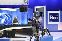"""- partecipazione della RAI, Radiotelevisione Italiana al salone del libro di Milano """"Tempo di Libri""""<br /> <br /> - participation of RAI, Radiotelevisione Italiana at the book fair of Milan """"Time of Books"""""""
