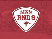 MXN15 RD 9 Toowoomba NSW