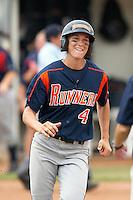 060423-Louisiana Monroe @ UTSA Softball