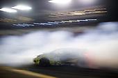 Formula DRIFT Black Magic Pro Championship<br /> Round 8<br /> Irwindale Speedway, Irwindale, CA USA<br /> Thursday 12 October 2017<br /> Fredric Aasbo, Rockstar Energy Drink / Nexen Tire Toyota Corolla iM<br /> World Copyright: Larry Chen<br /> Larry Chen Photo