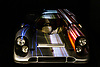 """PORSCHE 917 KH """"Comte Rossi"""", EXPOSITION MADE FOR LE MANS - 917 1970, MUSEE LE MANS 2020"""