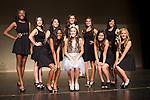 Official Pageant Photographs 2013 Miss Diamond Bar Pageant | March 17, 2013 | Diamond Bar High School, Diamond Bar, California | Photo by Joelle Leder Photography Studio ©