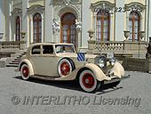 Gerhard, MASCULIN, MÄNNLICH, MASCULINO, antique cars, oldtimers, photos+++++,DTMB223-125,#m#, EVERYDAY