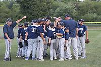 Baseball 9/1/2021