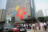 Seoul 2009