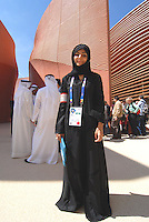 Milano 2 may 2015<br />
