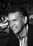 Brian Stokes Mitchell previews new Show