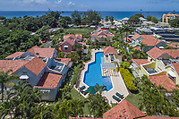 King's Beach Village, St. Peter, Barbados