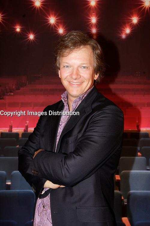 photo : Pierre Roussel (c)  Images Distribution