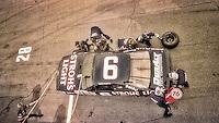 Pepsi 400 at Daytona International Speedway in Daytona Beach, FL on July 1, 1989. (Photo by Brian Cleary/www.bcpix.com)