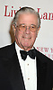 John Spofford attends the New York Landmarks Conservancy's 22nd Living Landmarks Gala on November 5, 2015 at The Plaza Hotel in New York, New York. USA<br /> <br /> photo by Robin Platzer/Twin Images<br />  <br /> phone number 212-935-0770