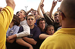 NOFX. Warped Tour. 06/22/2002, 6:34:38 PM<br />