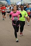 2013-11-17 Brighton10k 21 TRo